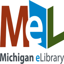 Michigan E Library